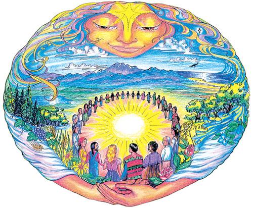 24 - 101140 - Presence Awareness -