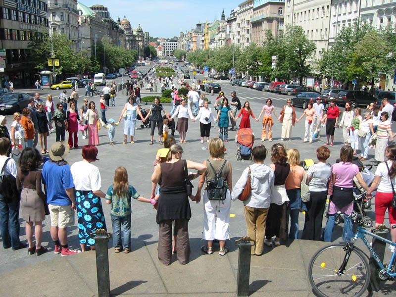 12 - 100658 - Prague 2 -
