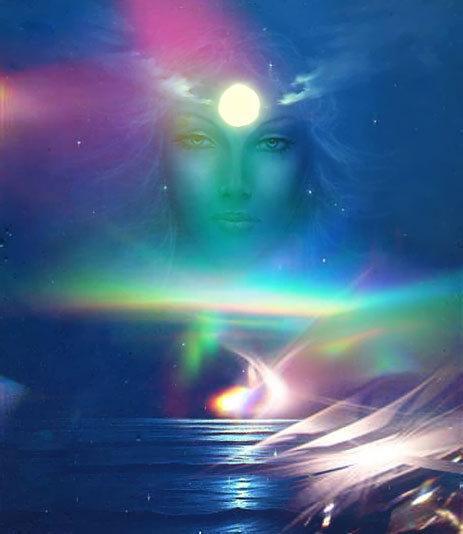 12 - 102522 - illumined mind -