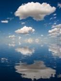 27 - 102245 - clouds -
