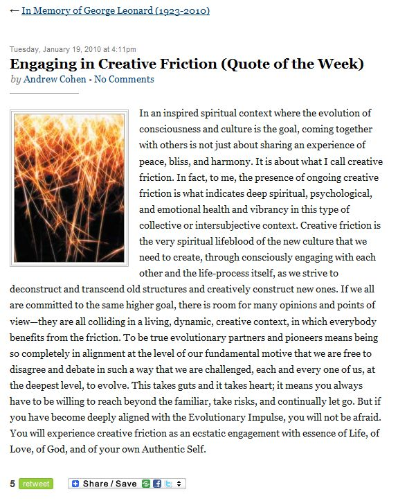 20 - 102259 - Andrew Cohen - creative friction -