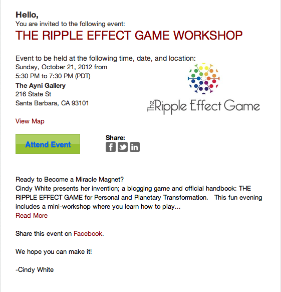 7 - 102873 - rippleeffect game -