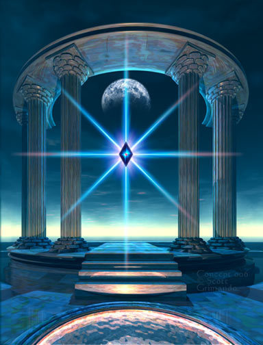 19 - 101339 - a new portal opening -