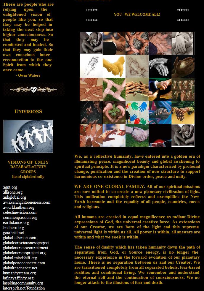 1 - 101462 - Database of Unity -