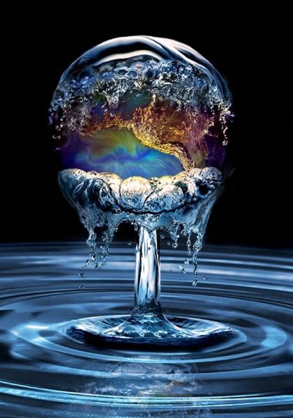 13 - 101662 - earth water -