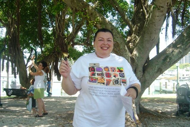 18 - 101226 - Mother's Day 2008 Island Park-Sarasota,FL4 -