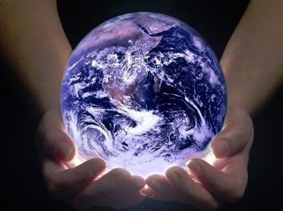 5 - 101446 - Glowing World -