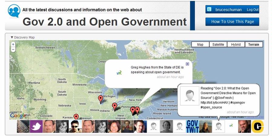 25 - 102277 - Government 2.0 -