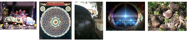 13 - 103139 - Symbols of SW Team - Small -