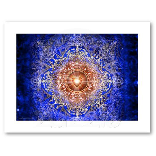 8 - 102465 - heart constellation -