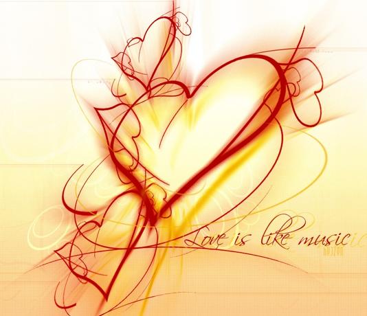 5 - 102846 - heartsongpix -
