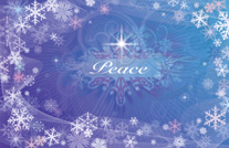 19 - 101168 - Peace -