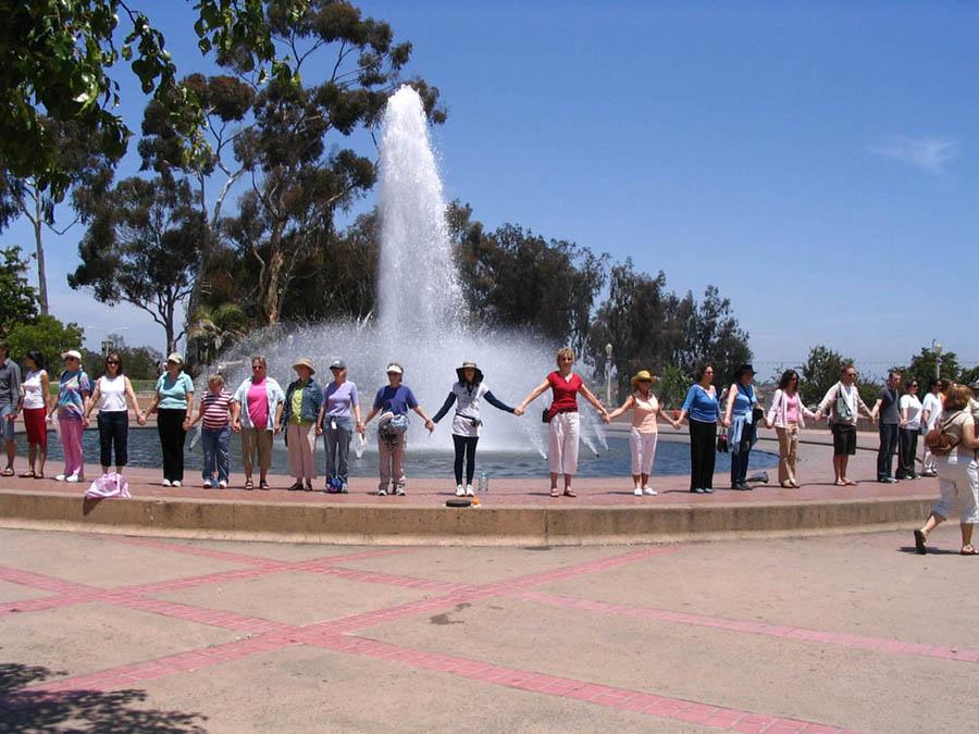 2 - 100720 - San Diego - Balboa Park-1 -