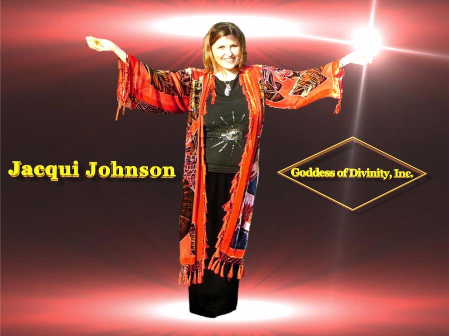 17 - 101356 - Jacqui Johnson -