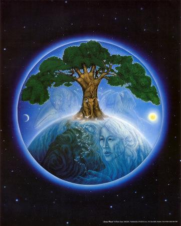 10 - 102434 - living planet -