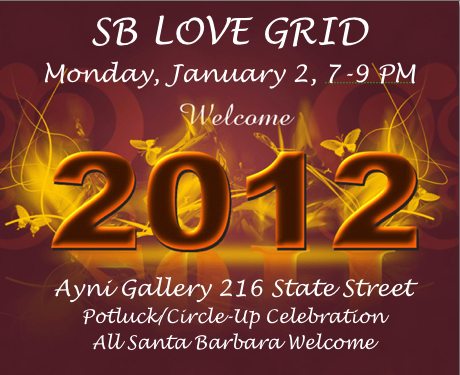 1 - 102673 - love grid jan 2 -