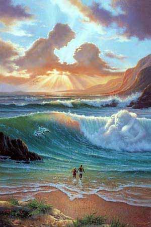 18 - 101347 - loverswater -