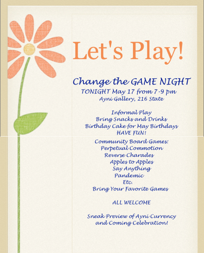 21 - 102776 - may 17 game nite -