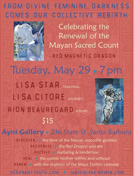 8 - 102768 - mayan ceremony -