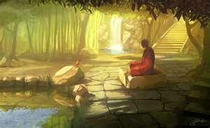 30 - 102539 - meditation -
