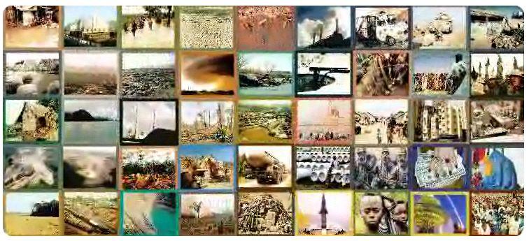 26 - 102212 - Global Mind-Shift 20 -