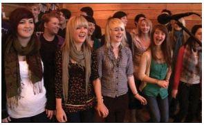 23 - 101967 - Omagh Choir 2 -