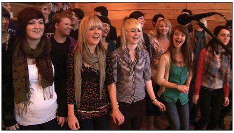 17 - 101969 - Omagh Choir 3 -