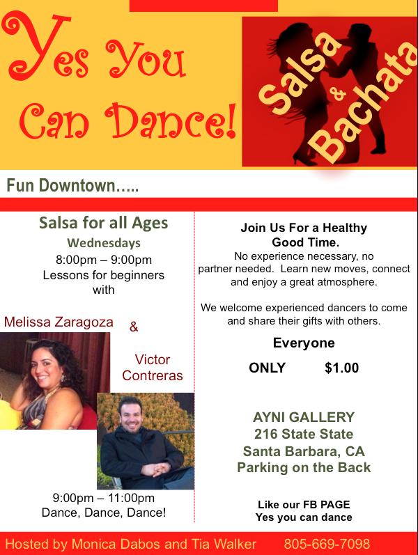 20 - 102983 - onedollar salsa -