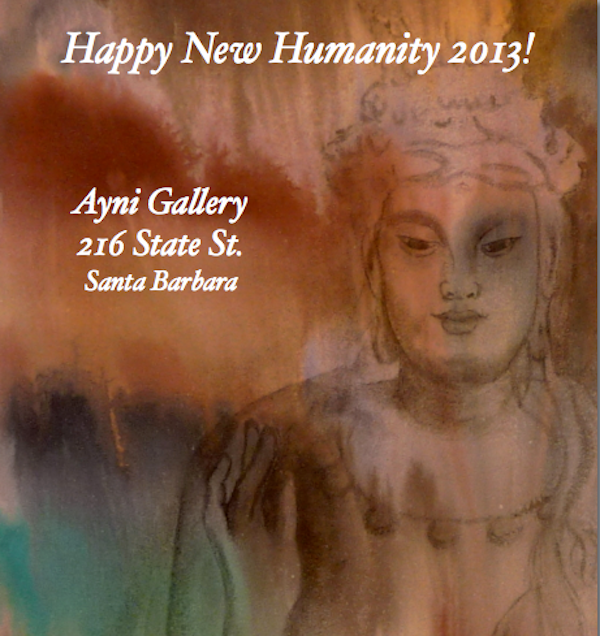 5 - 102922 - new year welcome -