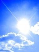 7 - 102072 - Bright sky opens -