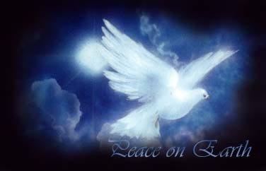 18 - 101790 - peace dove -