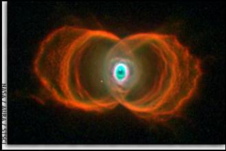 16 - 101362 - taken from NASA 8-8-8 -