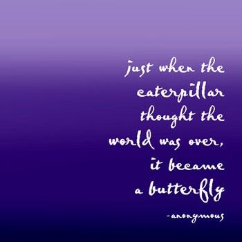 18 - 101274 - poem-quote -