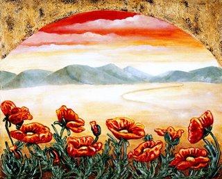 4 - 101617 - Poppy Vision for 2009 -