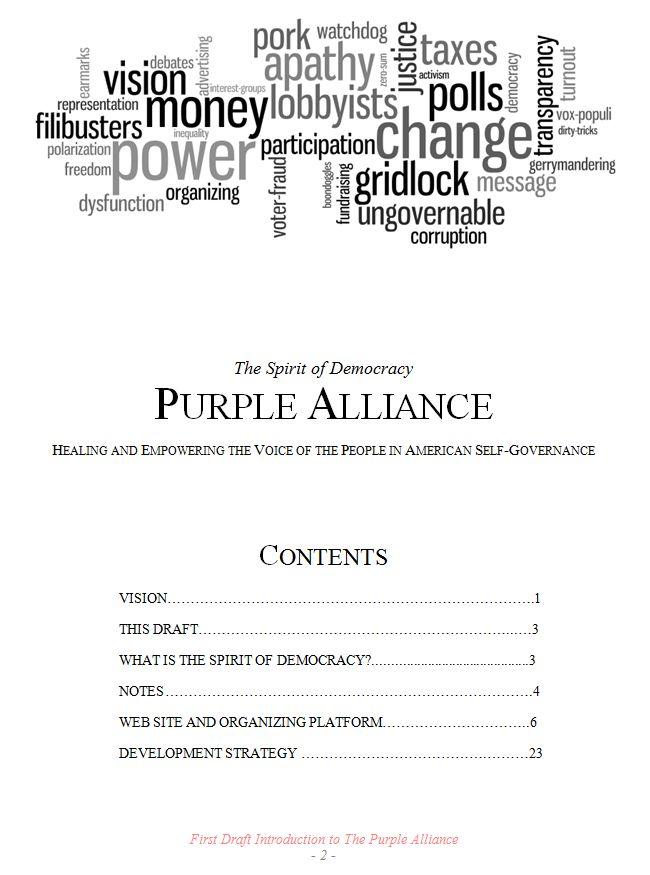 18 - 102276 - Purple Alliance Intro 2 -