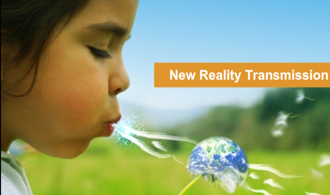 3 - 102519 - realitytransmission -