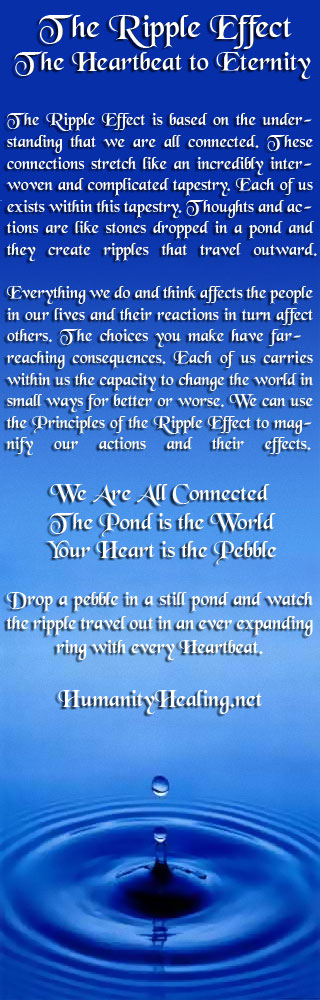 3 - 101448 - Ripple Effect -