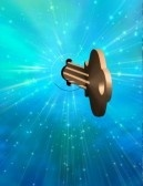 25 - 102065 - The Key -