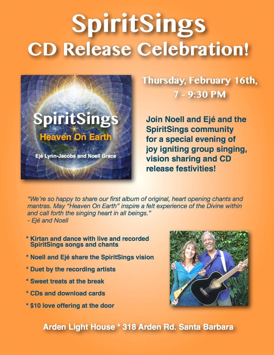 28 - 104452 - spiritsings cd release -