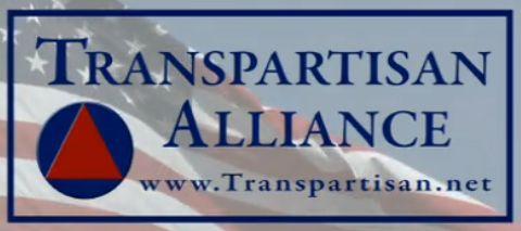 29 - 101998 - TA Logo 1 -