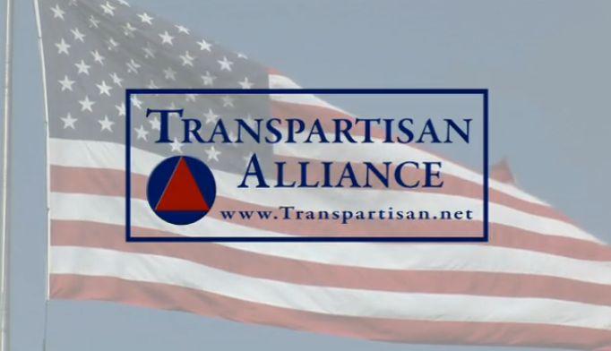1 - 101999 - TA Logo 2 -