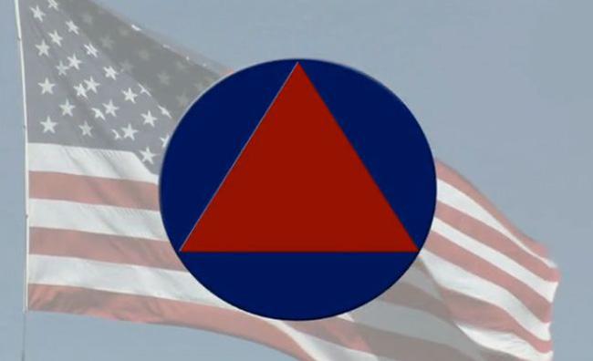 TA Logo 7