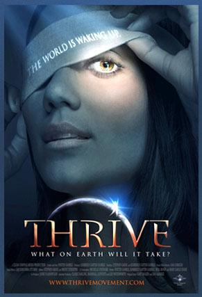 10 - 102667 - SB screening THRIVE -