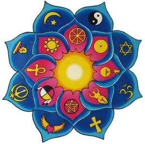 5 - 102586 - symbols -