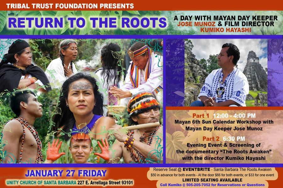21 - 104444 - Back to Roots -
