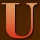 24 - 102935 - U -