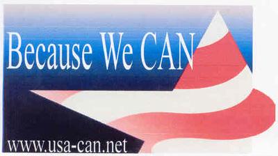 USA CAN