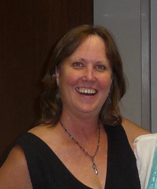 Andrea Hylen